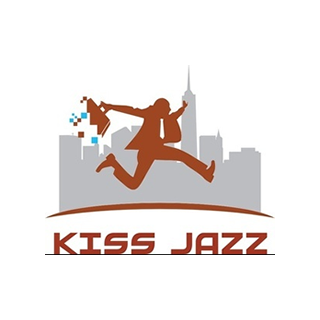 KISS Jazz Logo
