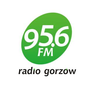 Polskie Radio - Gorzów Logo