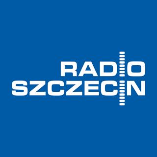 Polskie Radio - Szczecin Radio Logo