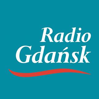 Polskie Radio - Gdańsk Logo