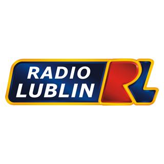 Polskie Radio - Lublin Logo