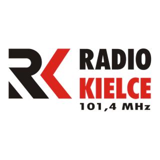 Polskie Radio - Kielce Logo