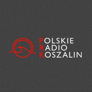 Polskie Radio - Koszalin Logo