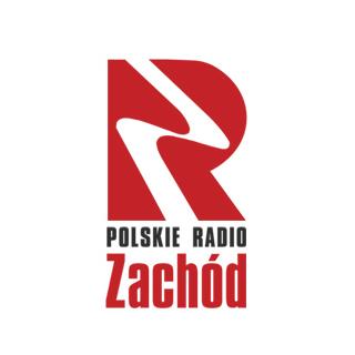 Polskie Radio - Zachód Radio Logo