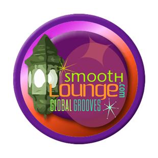 SmoothLounge.com Radio Logo