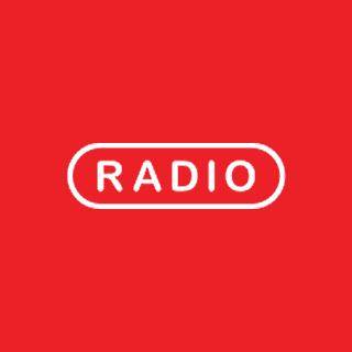 Radio Ukraine - My Radio Jazz Logo