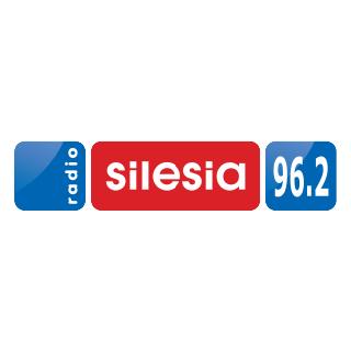 Radio Silesia 96.2 FM Logo