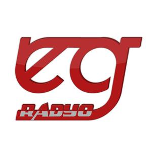 EG Radio Logo