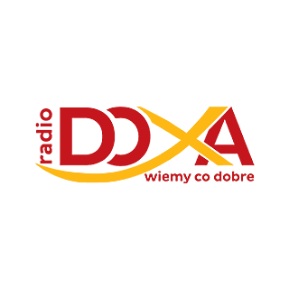 Radio Doxa Logo