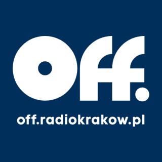 OFF Radio Kraków Logo