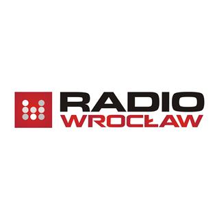 Polskie Radio - Wrocław Logo