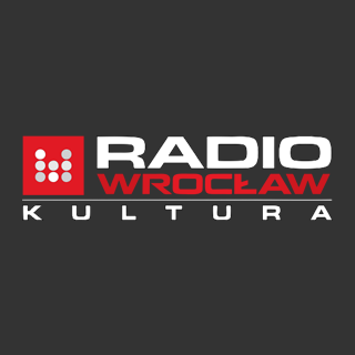 Radio Wrocław Kultura Logo
