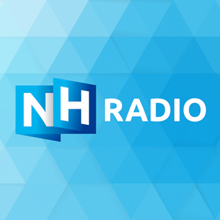 NH Radio Logo