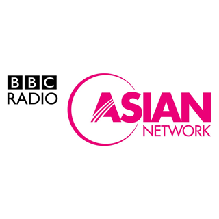 BBC Radio - Asian Network Logo