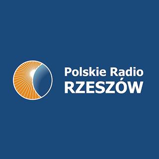 Polskie Radio - Rzeszów Logo