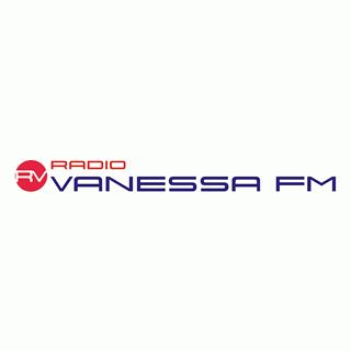 Radio Vanessa Racibórz Logo