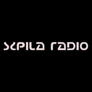 Radio Szpila Logo