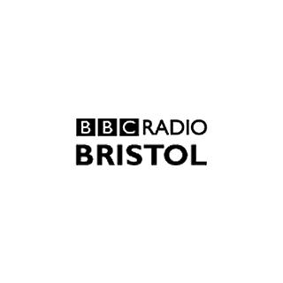 BBC Radio - Bristol Logo