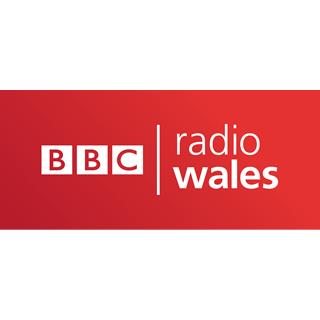 BBC Radio - Wales Logo