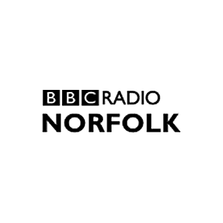 BBC Radio - Newcastle Logo