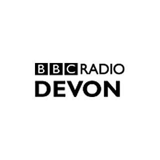 BBC Radio - Devon Logo