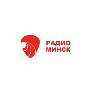 Radio Minsk Online Radio Logo