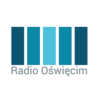 Radio Oświęcim Logo