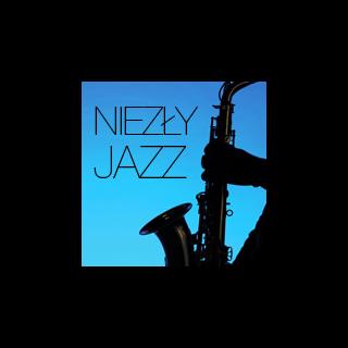 Polskie Radio - Niezły Jazz Logo