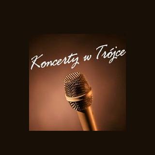 Polskie Radio - Koncerty w Trójce Logo