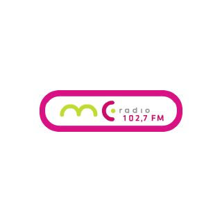MC Radio Logo