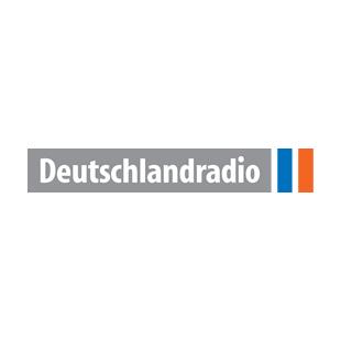 Deutschlandradio Dokumente und Debatten Logo