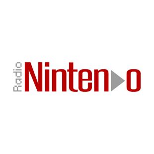 Radio Nintendo Logo