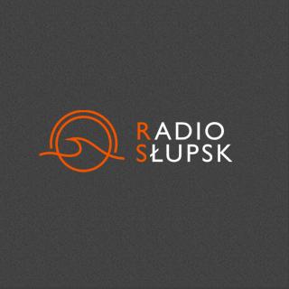 Polskie Radio - Słupsk Logo