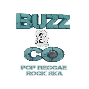 BuzzNCo Logo