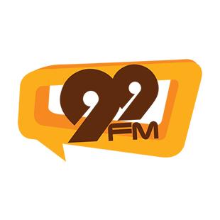 99FM Logo