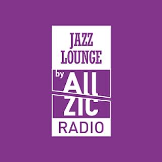 Allzic Jazz Lounge Logo