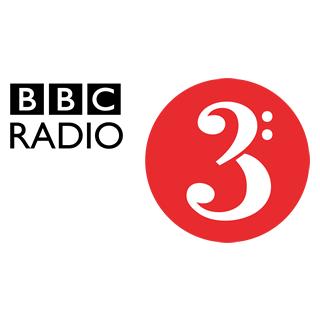 BBC Radio - 3 Logo