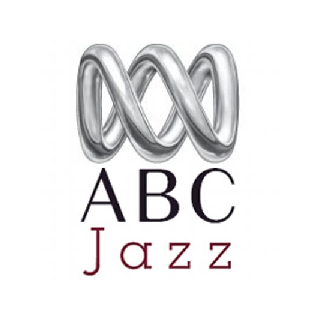 ABC Jazz Logo