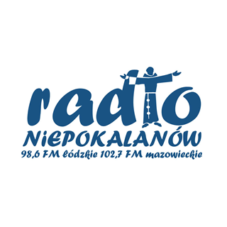 Katolickie Radio Niepokalanów Logo