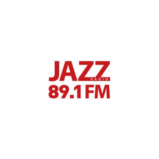Radio Jazzfm.ru - Jazz Logo