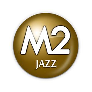 M2 - JAZZ Logo