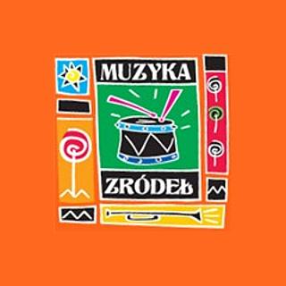 Polskie Radio - Muzyka źródeł Logo