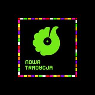Polskie Radio - Nowa Tradycja Logo