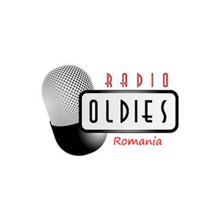 Radio Oldies Romania Logo