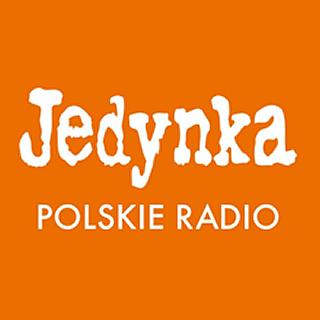 Polskie Radio - Jedynka Logo