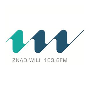 Radio Znad Wilii Logo