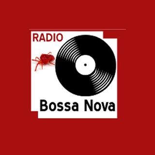 Bossa Nova Radio Paris Logo