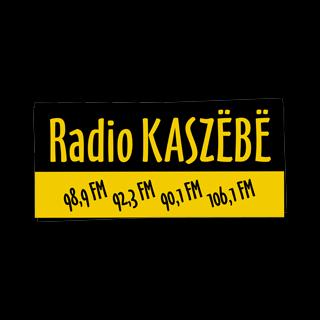 Radio Kaszëbë Logo