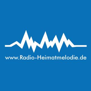 Radio Heimatmelodie Radio Logo
