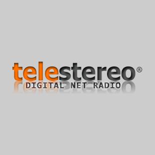 Telestereo Radio Logo